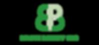 BBP_logo.png