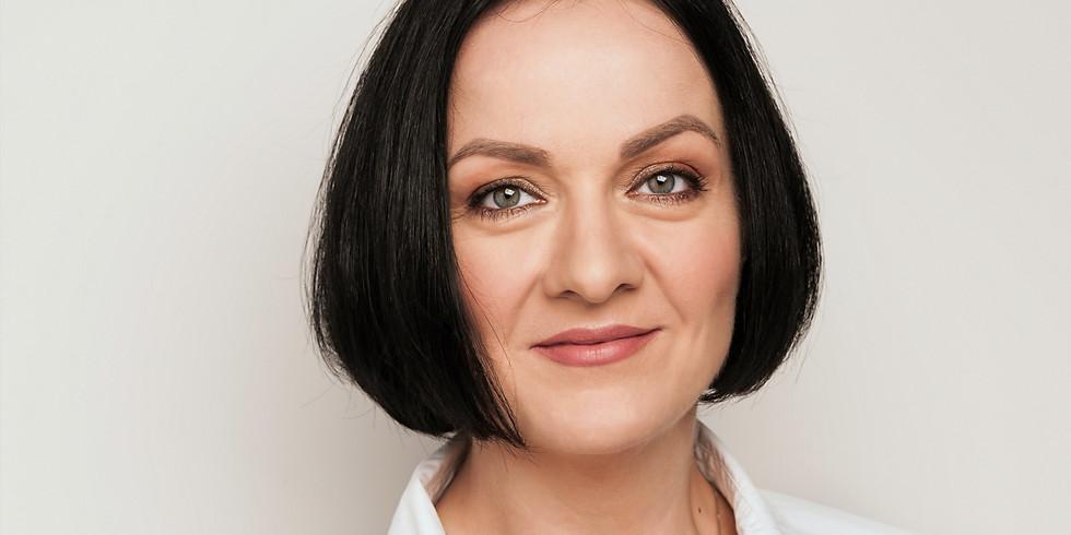 «Эстетические» дерматозы акне и розацеа в ежедневной практике косметолога