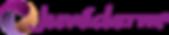 Juverderm_Logo_color.png