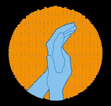 Valerie_Logo_Gross_RGB_250x250mm_RZ.png
