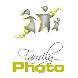 logo family hq.jpg