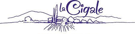 Logo la Cigale sans ms.jpg