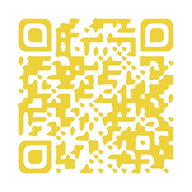 Unitag_QRCode_1534429805527.png