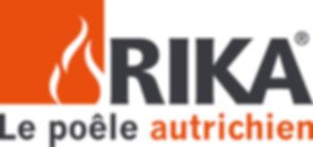 Logo_RIKA_France_2016-1.jpg