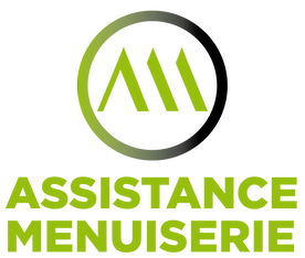 logo assistance menuiserie.png