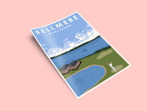 Bellmere Wind Resort