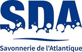 Logo SDA 2018 -1coul.jpg