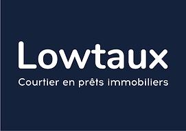 Lowtaux logo.png