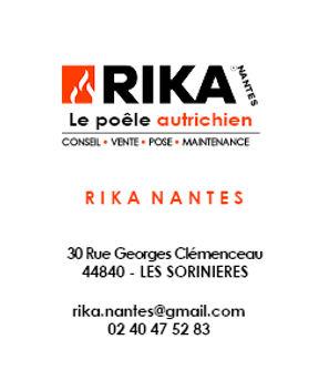 visuel_rika_1.jpg