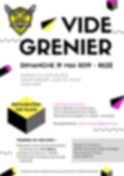 Vide Grenier ARHB - 19 mai 2019-page-001