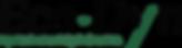 Logo Eco-Dyn 2018 HD (1).png