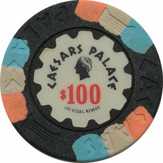 Caesars $100 chip.webp