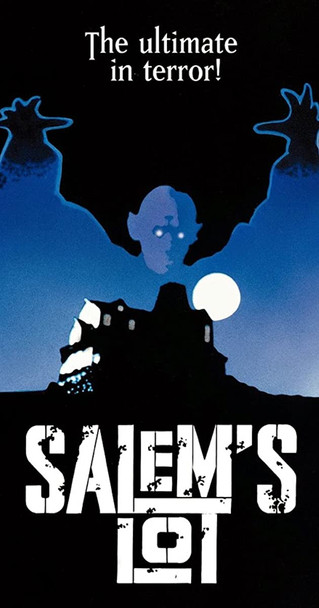 Salem's Lot.jpg