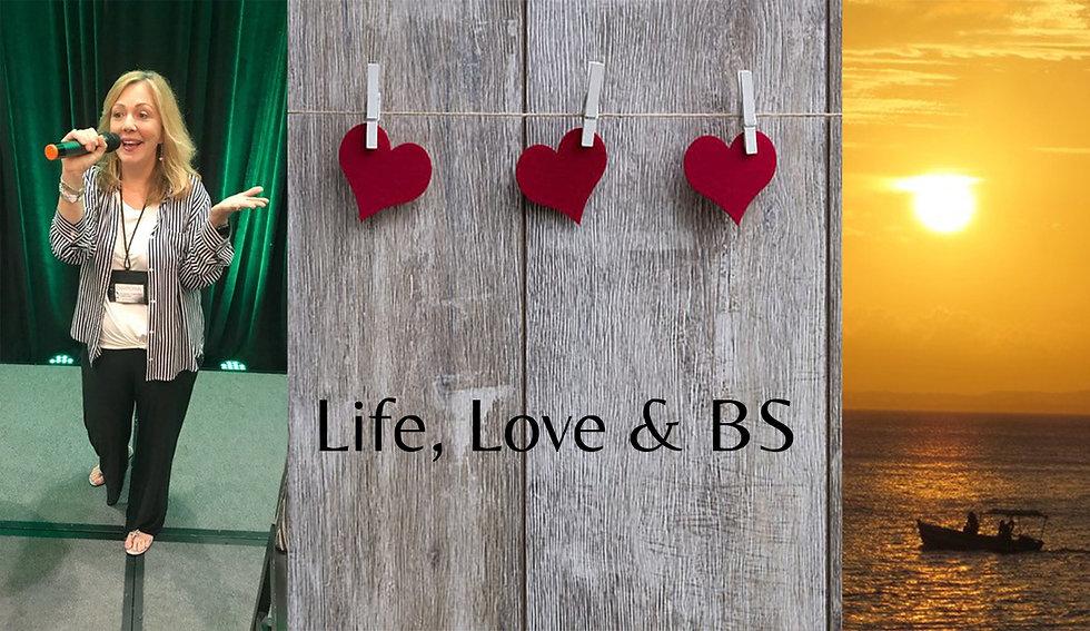 blog_background_cover.jpg
