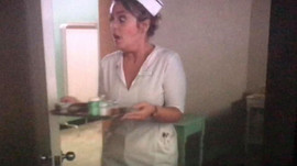 Nurse Mara Salems Lot.jpg