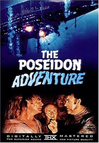 Poseidon Adventure.jpg
