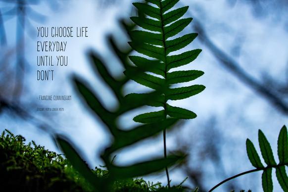 You choose life everyday.jpg