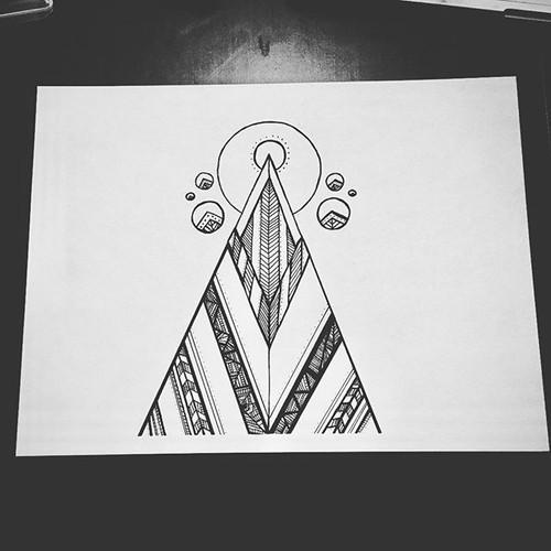 Night sketching.jpg