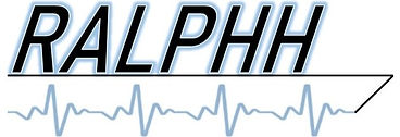 RALPHH logo final version_edited.jpg
