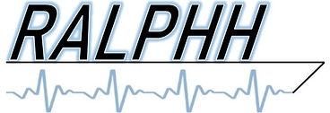 RALPHH logo final version_edited.jpg