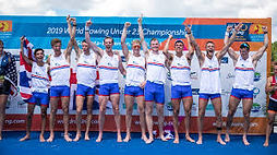 GB mens 8 florida.jpeg