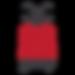 логотип petgroup