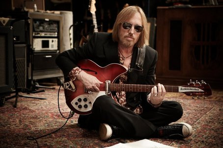 Loss of a legend.  Lessons learned from Tom Petty