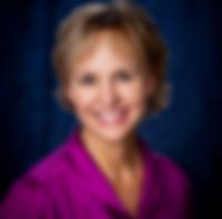 Patricia Goen, MD