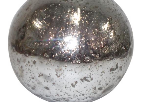 """12"""" Sphere"""