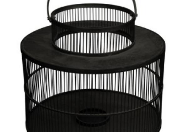 Torino Lantern