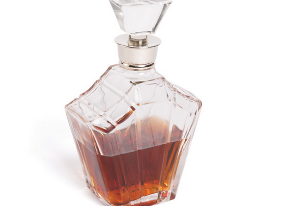 Norrington Decanter