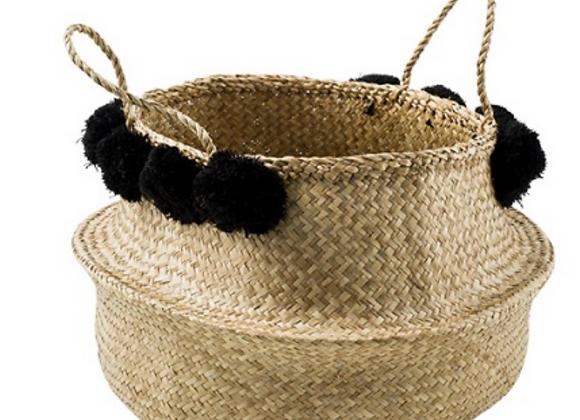 Calypso Basket
