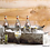 Thumbnail: Roost Rustico Sand-Cast Beverage Troughs