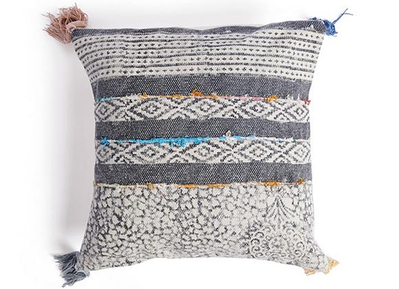 Wade Pillow