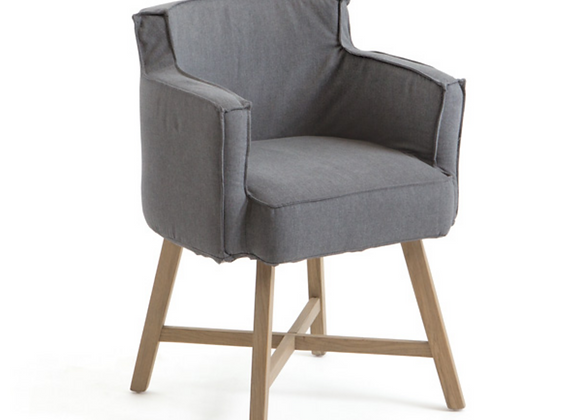 Stowe Dining Chair