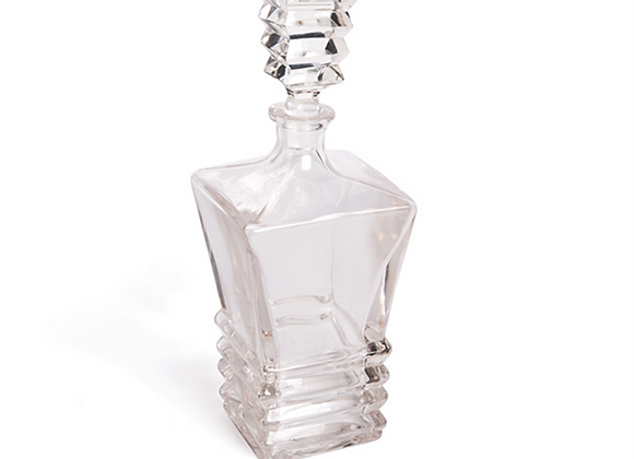 Bilkins Decanter