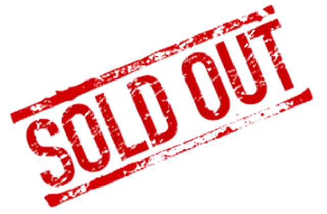 Sold-Out-PNG-HD.png