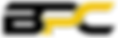 BPC black and yellow-01.png