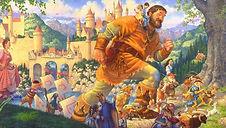 Fairy_tales_older_Than_Greek_Myths_Bible