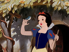 snow-white-and-the-seven-dwarfs-1937-110