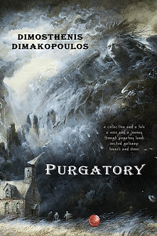 Purgatory, Dimosthenis Dimakopoulos
