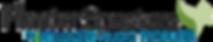 PlanterSpeakers_by_IAP_logo_trans-355.pn