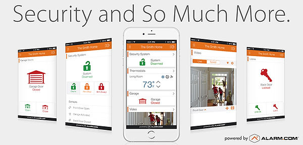 alarm.com-app-screenshots.jpg