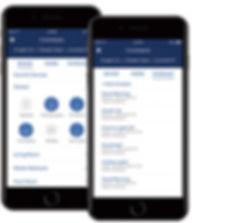 lutron-device-app_HWQS.JPG