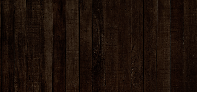 Wood Planks2.png