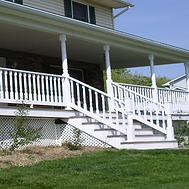PORCH & DECK.png