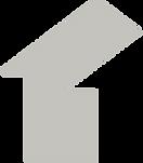CC Logo Symbol Gray.png