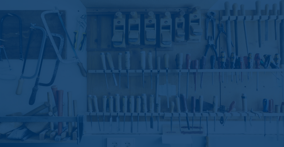 Woodworking Tools Blue.png