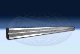 Third-Sheeter-Knife.jpg