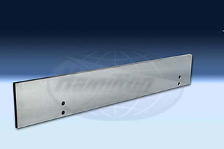Veneer-Knives.jpg